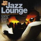 Late Night Jazz Lounge