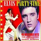 Elvis Party Time