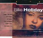 Collectors Edition-Billie Holiday