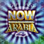 Now That's What I Call Arabia 4