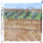 Impressions of Mood Vol. 6
