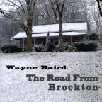 Road From Brockton