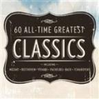 60 All Time Greatest Classics