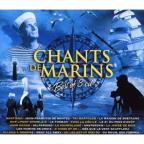 Best of Chants de Marins