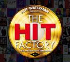 Pete Waterman Presents The Hit