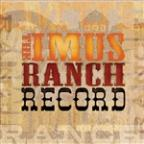 Imus Ranch Record