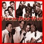 Vocal Doo Wop