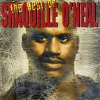 Best of Shaquille O'Neal