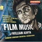 Film Music of William Alwyn