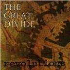 Revolutions