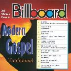 Billboard Modern Gospel: Traditional