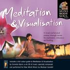 Meditation and Visualisation