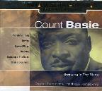 Collectors Edition-Count Basie