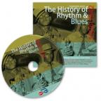 Highlights From The History Of Rhythm