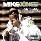 Cuddy Buddy [Feat. Trey Songz, Twista and Lil Wayne]