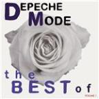 Best Of Depeche Mode Volume 1 (DMD Audio Album)