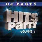 Hits Party, Vol. 1