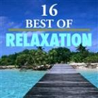 16 Best of Relaxation