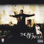 Art Of Arson