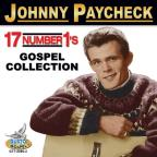17 Number 1's: Gospel Collection