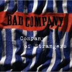 Company of Strangers