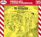 Tchaikovsky: The Nutcracker ; Serenade for Strings