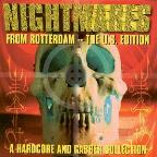 Nightmares From Rotterdam: The U.S. Edition