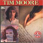 Tim Moore/Behind the Eyes
