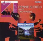 Ronnie Aldrich and His Two Pianos/Melodies from the Classics