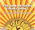 Sun Records Collection, Vol. 2