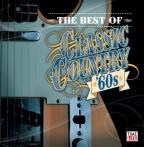 Classic Country: Best Of The 60'S