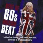 Best of 60's: British Beat