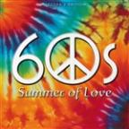60s Summer Of Love