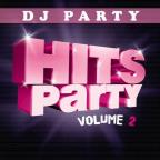 Hits Party, Vol. 2