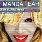 Brief Encounters Reloaded: Dance & Smooth