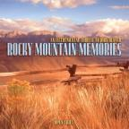 John Denver: Rocky Mountain