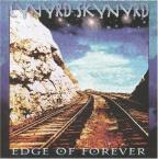 Edge Of Forever