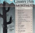 Country Hits: Volume 78