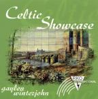Celtic Showcase