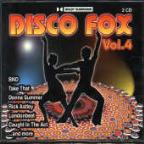 Disco Fox 4