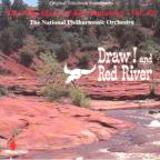 Draw & Red River
