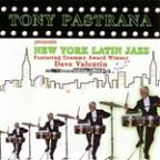 New York Latin Jazz