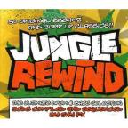 Jungle Rewind