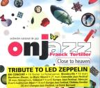 Close to Heaven: A Led Zeppelin Tribute