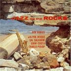 Jazz On Rock