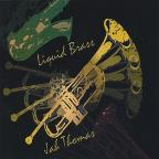 Liquid Brass