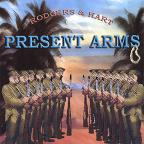 Present Arms:Selections From