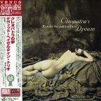 Cleopatra's Dream (Mini LP Sleeve)