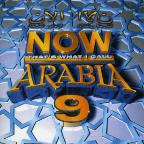 Now That's What I Call Arabia, Vol. 9