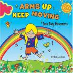 Arms Up, Keep Moving